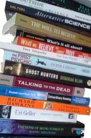 Bookspile2