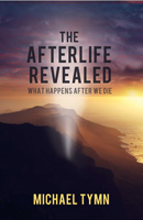 The_afterlife_revealed