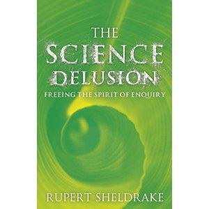 Science delusion