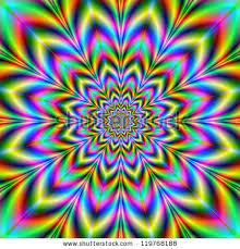 Psychedelia image 1